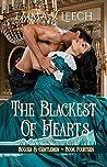 The Blackest of Hearts (Rogues & Gentlemen #14)