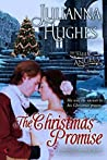 The Christmas Promise (The Fallen Angels NOVELLA series Book 2)