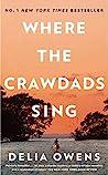 Where the Crawdad...