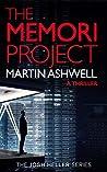 The Memori Project (Josh Heller #1)