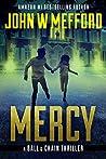 Mercy (A Ball & Chain Thriller #1)