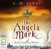 The Angel's Mark