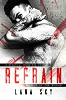 Refrain (Beautiful Monsters Book 2)