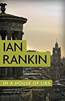In a House of Lies -- Free Preview (A Rebus Novel)