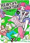 Heaven's Design Team, Vol. 2