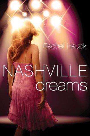 Nashville Dreams by Rachel Hauck