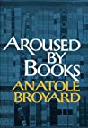 Aroused by Books