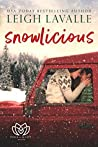 Snowlicious (Yoga in the City #3)