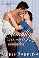 Carnally Ever After (The Ever Afters, #1)