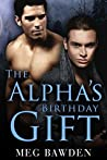 The Alpha's Birthday Gift (Dog Hills Pack #1.5)