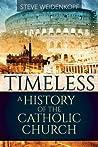 Timeless: A Histo...