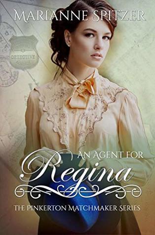 An Agent for Regina