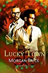 Lucky Town (Badlands #1.5)