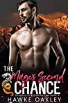 The Mage's Second Chance (Dragons of Cinderhollow #4)
