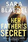 Her Father's Secret (Ilka Jensen, #2)