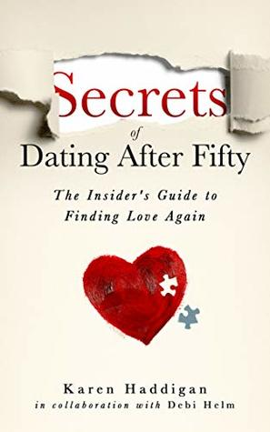 the secrets of dating