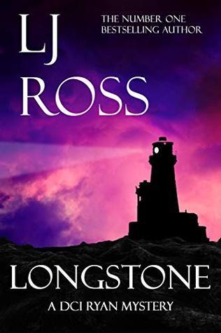 Longstone
