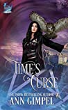 Time's Curse (Elemental Witch #2)