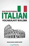 Italian Vocabular...