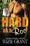 Hard as a Roc (Hard Operators Book 1)