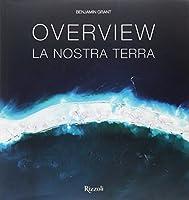 Overview. La nostra terra