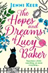 The Hopes and Dreams of Lucy Baker audiobook download free