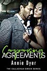 Compromising Agreements (Callaghan Green, #3)