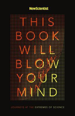 This-Book-Will-Blow-Your-Mind