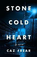 Stone Cold Heart (Cat Kinsella, #2)
