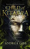 Child of Kitarra