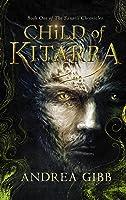 Child of Kitarra