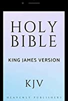 "King James Bible: For Kindle – Features: ""The Original Touch"