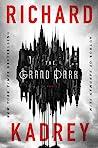 The Grand Dark