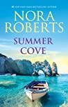 Summer Cove: Impulse / The Name of the Game
