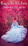 Rags to Riches: Cinderella Love Stories