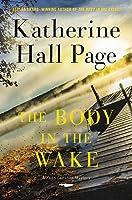 The Body in the Wake (Faith Fairchild Mysteries #25)