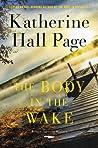 The Body in the Wake (Faith Fairchild #25)