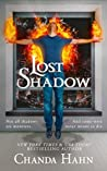 Lost Shadow (Neverwood Chronicles, #3)