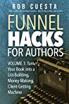 Funnel Hacks for ...