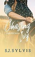 Chasing Ivy (Oak Hill #1)