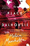 Book cover for The Place on Dalhousie