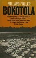 Bokotola