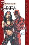 Ultimate Elektra: Devil's Due