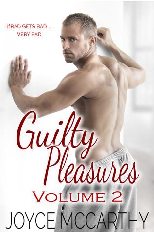 Guilty Pleasures Volume 2 by Joyce McCarthy