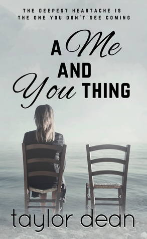 A Me and You Thing