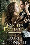 A Knight's Protection