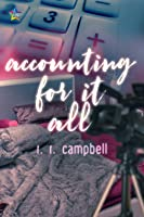 Accounting for It All