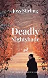 Deadly Nightshade (Three Sisters Trilogy #1)