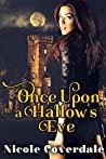 Once Upon a Hallow's Eve (The Wiccan Way, #2)