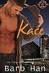 Kace (Police and Fire: Operation Alpha)